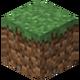 Grass Block R5.png
