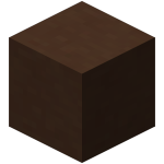 Brown Hardened Clay.png