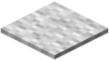 White Carpet Revision 1.png