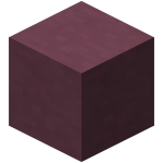 Purple Hardened Clay.png