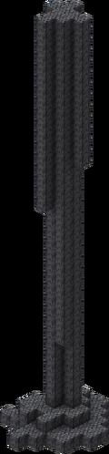 Basalt Pillar.png