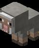 Baby Light Gray Sheep.png
