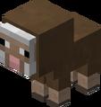 Baby Brown Sheep Revision 1.png