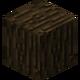 Dark Oak Wood Revision 2.png