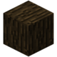 Dark Oak Wood Revision 2.png