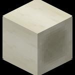 Bone Block Z.png