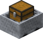 Minecart with Chest.png
