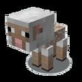 Sheared Baby White Sheep.png