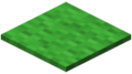 Lime Carpet Revision 1.png