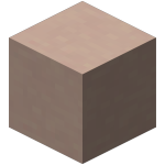 White Stained Clay.png