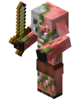 Zombified Piglin BE.png