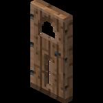 Jungle Door.png