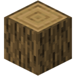 Oak Log Axis Y JE5 BE3.png