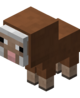 Baby Brown Sheep.png
