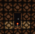 Redstone-lamp-torch-floor-no-block-above.png