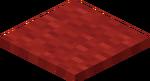 Red Carpet.png