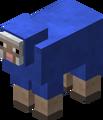 Blue Sheep Revision 1.png