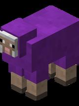 Purple Sheep.png