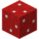 Red Mushroom Block JE1 BE1.png