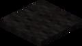Black Carpet Revision 1.png