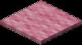 Pink Carpet Revision 1.png