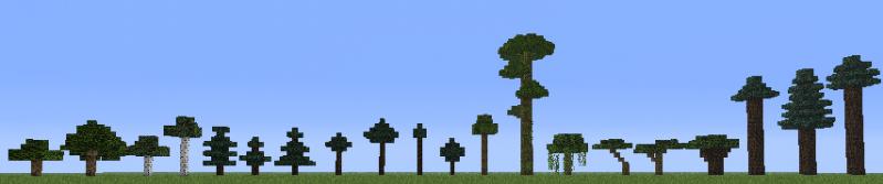 Trees 13w36b.png