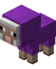 Baby Purple Sheep.png
