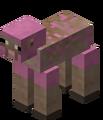 Sheared Pink Sheep Revision 1.png