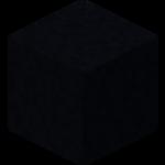 Black Concrete.png