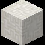 Chiseled Quartz Block Z.png