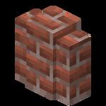 Brick Wall.png