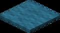 Cyan Carpet Revision 1.png
