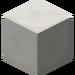 Block of Nether Quartz.png