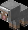 Baby Light Gray Sheep Revision 1.png