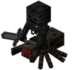 Spider Wither Jockey.png
