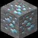 Diamond Ore JE2 BE2.png