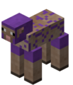 Sheared Purple Sheep Revision 1.png