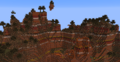 13w37a Banner.png