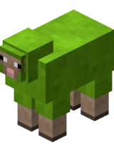 Lime Sheep BE.png