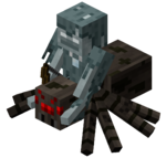 Stray spider jockey.png