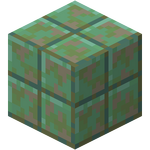Weathered Cut Copper JE1 BE1.png