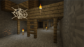 1.8 mine shaft with fences.png