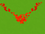 Active Redstone Wire Bend.png