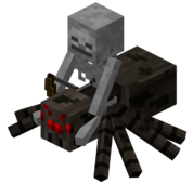 Spider Jockey.png