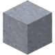 Clay Block JE1 BE1.png