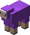 Purple Sheep Revision 1.png