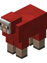 Red Sheep.png