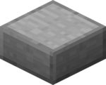 Smooth Stone Slab.png