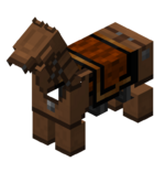 Brown Leather Horse Armor.png