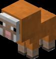 Baby Orange Sheep Revision 1.png